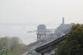 江西九江:IMG_9022.JPG