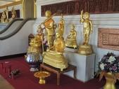 20141013-18_泰國曼谷遊:曼谷_金山寺 (15).JPG