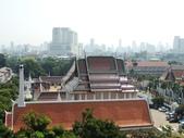 20141013-18_泰國曼谷遊:曼谷_金山寺 (6).JPG