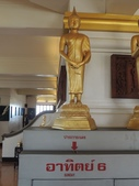 20141013-18_泰國曼谷遊:曼谷_金山寺 (18).JPG