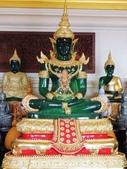 20141013-18_泰國曼谷遊:曼谷_金山寺 (9).JPG