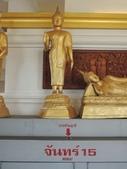 20141013-18_泰國曼谷遊:曼谷_金山寺 (19).JPG