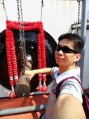 20141013-18_泰國曼谷遊:曼谷_金山寺 (7).JPG