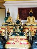 20141013-18_泰國曼谷遊:曼谷_金山寺 (12).JPG