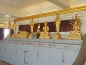 20141013-18_泰國曼谷遊:曼谷_金山寺 (17).JPG