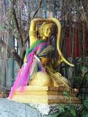 20141013-18_泰國曼谷遊:曼谷_金山寺 (2).JPG