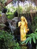 20141013-18_泰國曼谷遊:曼谷_金山寺 (29).JPG