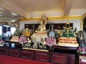 20141013-18_泰國曼谷遊:曼谷_金山寺 (8).JPG