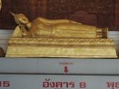 20141013-18_泰國曼谷遊:曼谷_金山寺 (20).JPG
