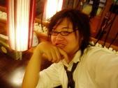 K姐(阿飄)的音樂會:1614744086.jpg
