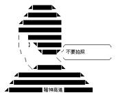 小鋼琴的取材相簿:1590767585.jpg