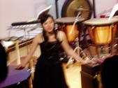 K姐(阿飄)的音樂會:1614744076.jpg