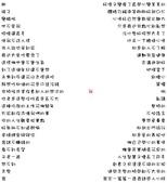 小鋼琴的取材相簿:1590809809.jpg