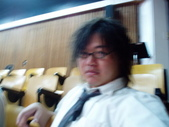 K姐(阿飄)的音樂會:1614744079.jpg