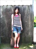 紅鞋女孩:1857206069.jpg