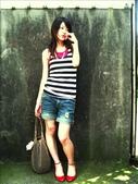 紅鞋女孩:1857206070.jpg