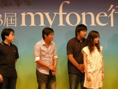 Myfone照片:1918156213.jpg
