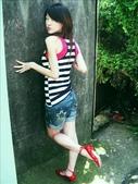 紅鞋女孩:1857206071.jpg