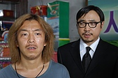 瘋狂的賽車:耿浩與殯葬業者_(黃渤、徐崢_飾).JPG