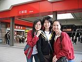 紫斑蝶生態研習營 :20051126溪山國小01