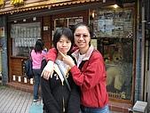 紫斑蝶生態研習營 :20051126溪山國小03