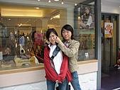 紫斑蝶生態研習營 :20051126溪山國小04