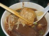 淡大美食取材之旅:入味的香豆腐,回想起來口水又要流下來啦..