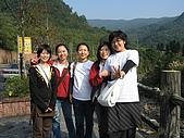 紫斑蝶生態研習營 :20051126溪山國小06