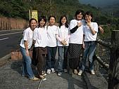 紫斑蝶生態研習營 :20051126溪山國小07