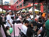 狗狗徵婚派對(20060311):ixus 750 014
