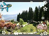 2010『秋日楓菊趣景點大募集!』:[keepthememory] 起楓的季節