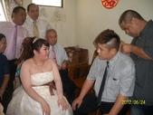 叔叔的重要日子:小叔叔 小嬸嬸訂婚了 (90).jpg