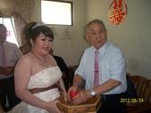 叔叔的重要日子:小叔叔 小嬸嬸訂婚了 (72).jpg