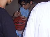 達欣籃球夏令營:達欣籃球夏令營 046.jpg