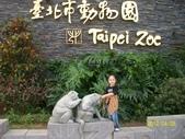 快樂的日子:1010408動物園 009.jpg