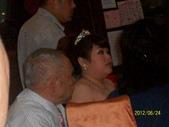 叔叔的重要日子:小叔叔 小嬸嬸訂婚了 (132).jpg