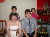 叔叔的重要日子:小叔叔 小嬸嬸訂婚了 (112).jpg