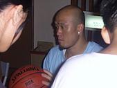 達欣籃球夏令營:達欣籃球夏令營 047.jpg