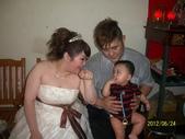 叔叔的重要日子:小叔叔 小嬸嬸訂婚了 (113).jpg