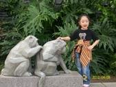 快樂的日子:1010408動物園 010.jpg