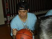 達欣籃球夏令營:達欣籃球夏令營 051.jpg