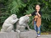 快樂的日子:1010408動物園 011.jpg