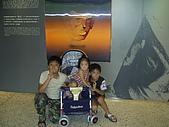 十三行博物館之旅:十三行博物館2.jpg