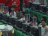 2008戲谷萬人麻將賽:戲谷萬人麻將賽1.jpg