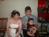 叔叔的重要日子:小叔叔 小嬸嬸訂婚了 (114).jpg