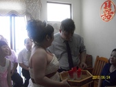 叔叔的重要日子:小叔叔 小嬸嬸訂婚了 (74).jpg