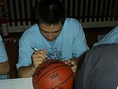 達欣籃球夏令營:達欣籃球夏令營 052.jpg