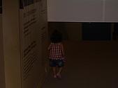 十三行博物館之旅:十三行博物館8.jpg