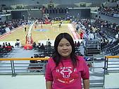 SBL竹北熱身賽:SBL熱身賽7.JPG