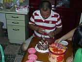 超小小的蛋糕:PIC_0017